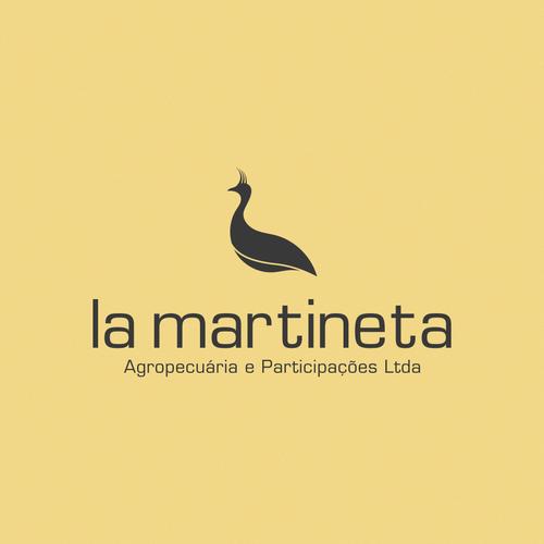 Runner-up design by Bruno Nascimento