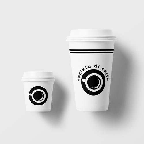 Diseño finalista de Su-