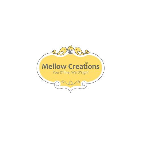 Ontwerp van finalist Anima2cards
