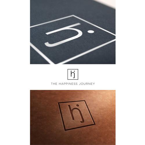 Meilleur design de HRC™