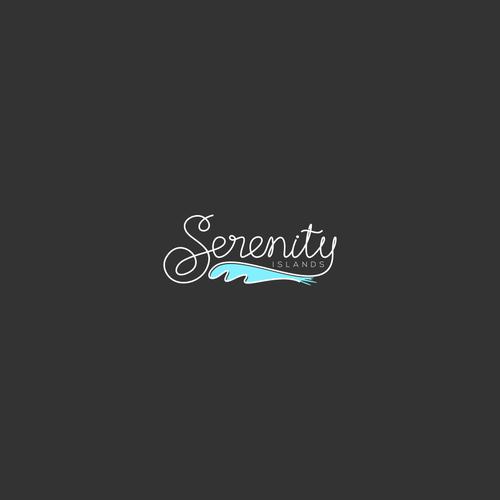 Design finalista por [_MAZAYA_]