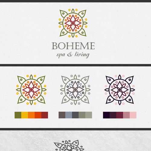 Design finalisti di Tromris