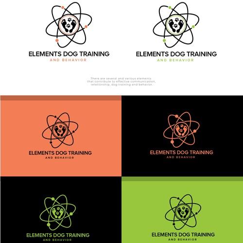 Diseño finalista de D Better Design
