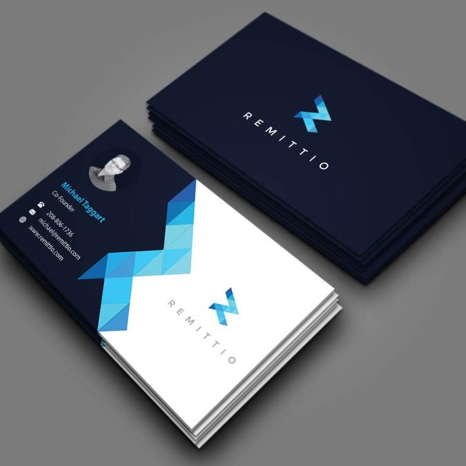 Winning design by VIVID_Design.