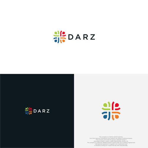 Design finalisti di l a n g i t
