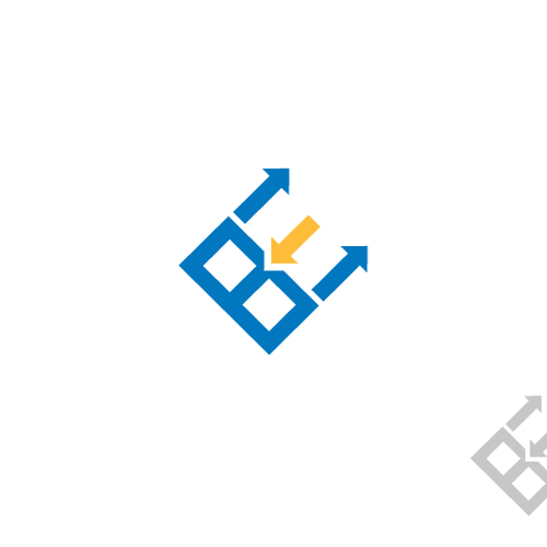 Meilleur design de BeaneDesign