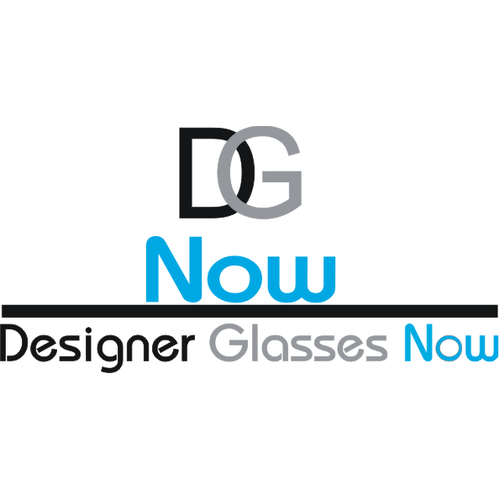 Diseño finalista de Skdesign002