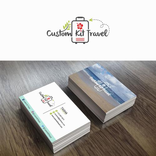 Design finalista por yafi