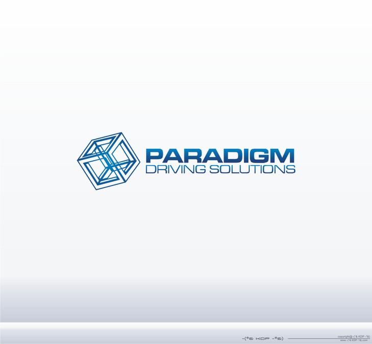 Winning design by -(*& KDP -*&)