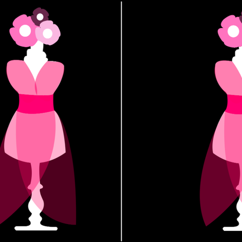 Runner-up design by cupofchoco