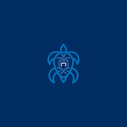Runner-up design by AlarArt