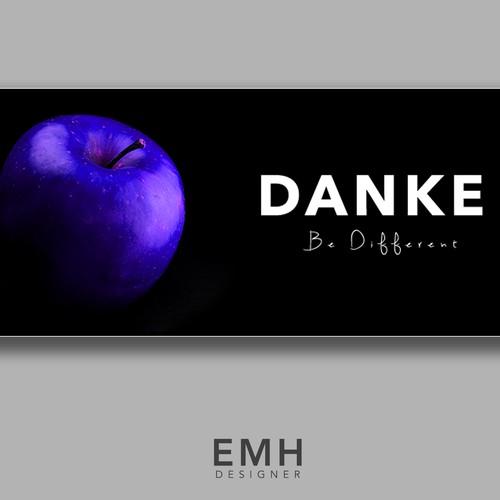 Diseño finalista de EMH Designer