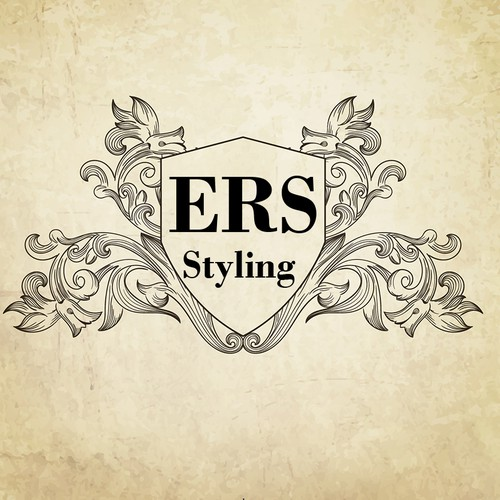 Runner-up design by Era23