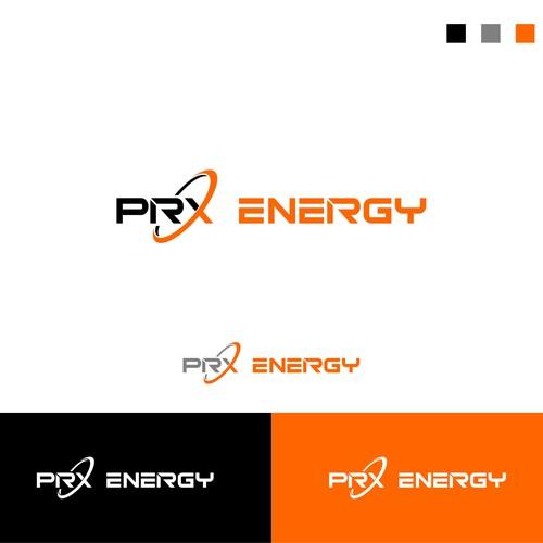 Runner-up design by punkL@BS