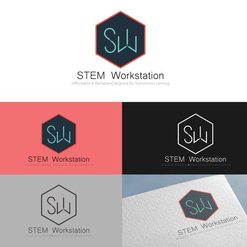 Design finalista por Jonathasric
