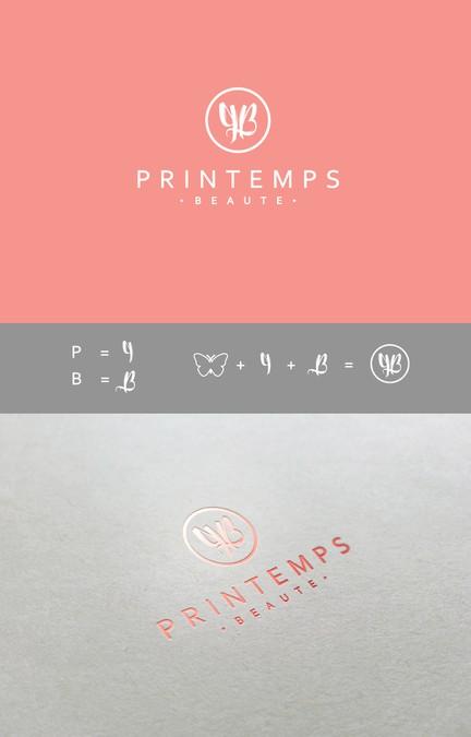 Winning design by Mortui