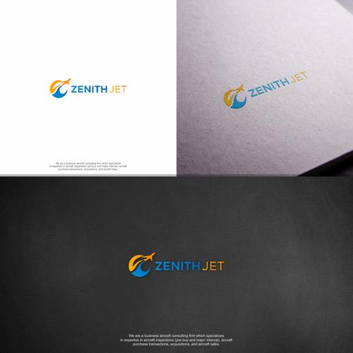 Diseño finalista de ((( Z )))