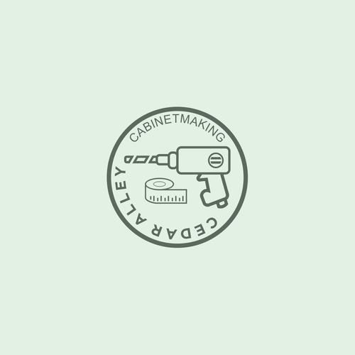 Design finalista por won_ang