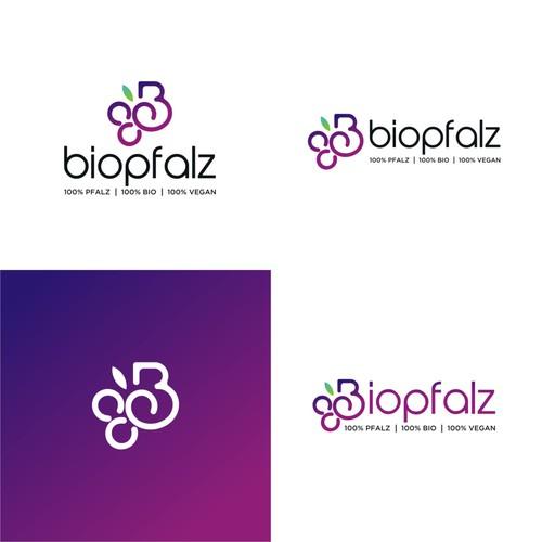 Zweitplatziertes Design von dzine_effort