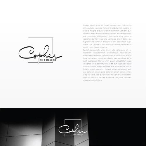 Diseño finalista de raupberka