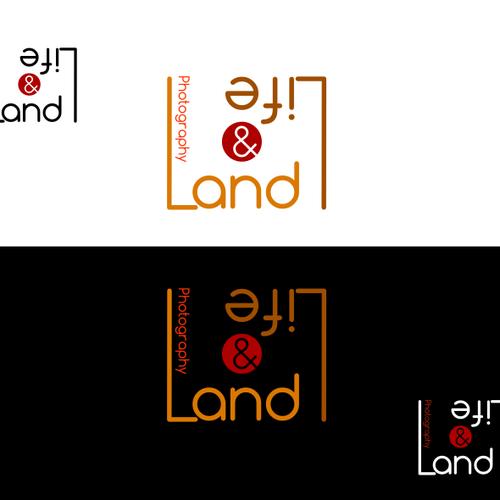 Runner-up design by EkaterinaS