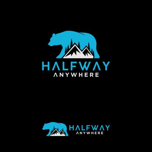 Runner-up design by Hamzah™