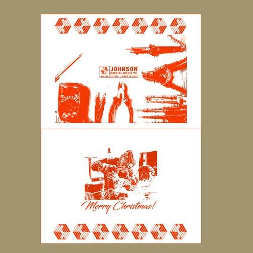 Design finalisti di EBC_ART