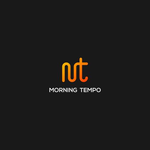 Diseño finalista de NTRL