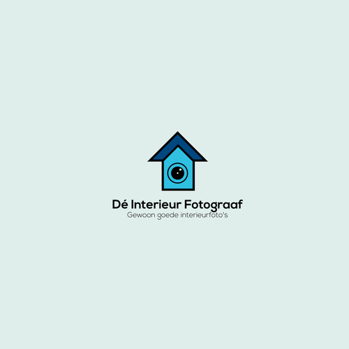 Design finalisti di lendbrand