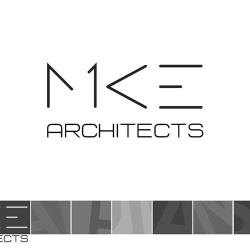 Runner-up design by MilGraphics.hu