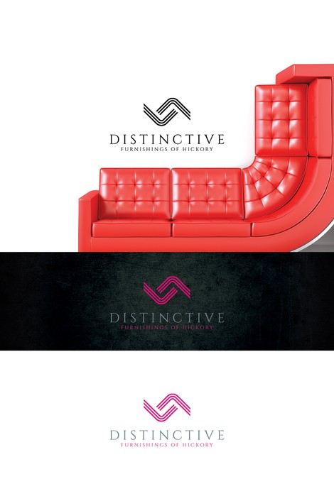 Diseño ganador de gotchagraphicsdotcom