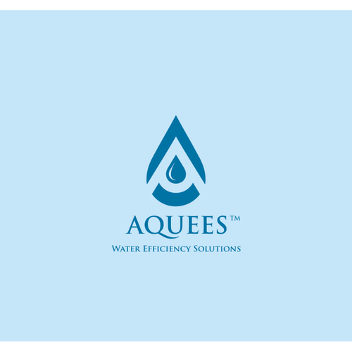 Create strong logo for global water company logo design for Global design company