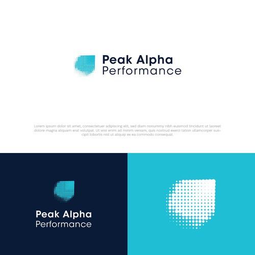 Design finalista por Creativo Branding