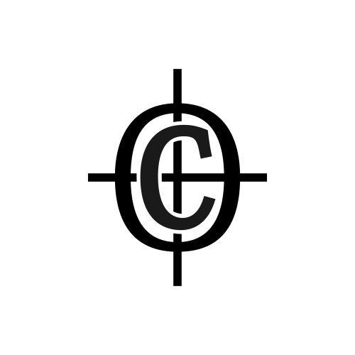 Zweitplatziertes Design von Silmatria