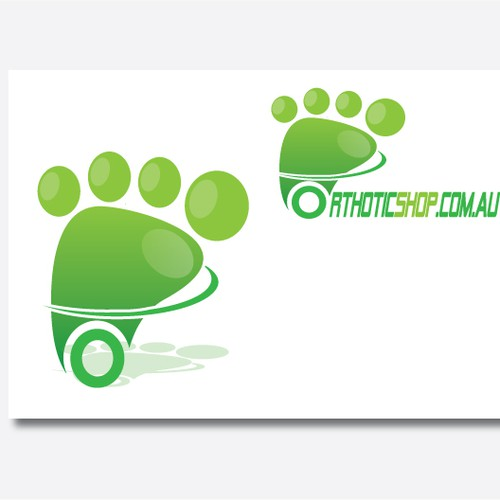 Get directions, reviews and information for The Orthotic Shop in Shelby Township, MI.6/10(5).