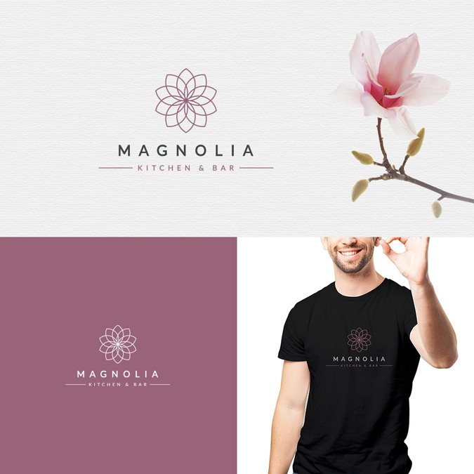 Winning design by Maylo
