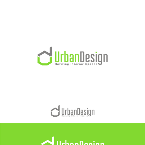 Meilleur design de FILTH!