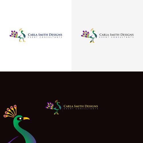 Ontwerp van finalist Abhijit Sen