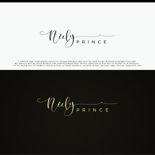 Diseño finalista de y.widya