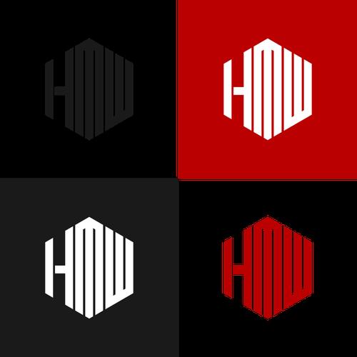 Design finalista por CoffeMix