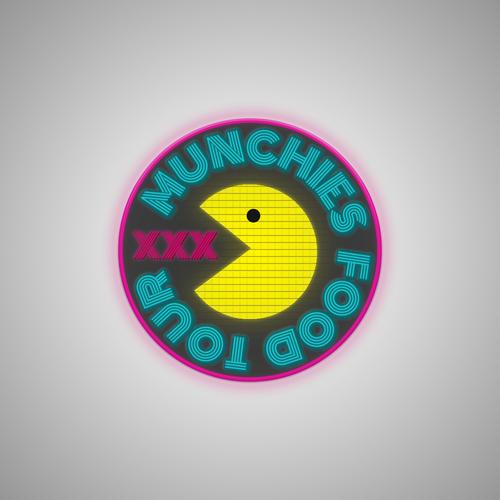Runner-up design by Soda Pop Graphics Shop