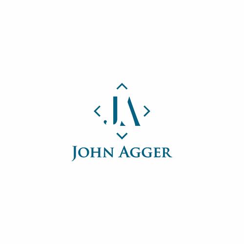 Diseño finalista de AgungDesigns