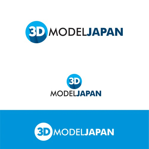Diseño finalista de F3design