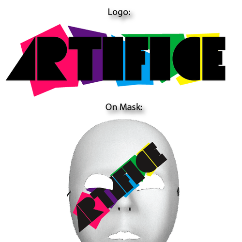 Diseño finalista de edwardimaginative