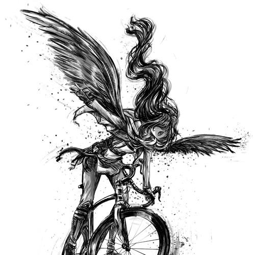 Diseño finalista de Valentina Migliore