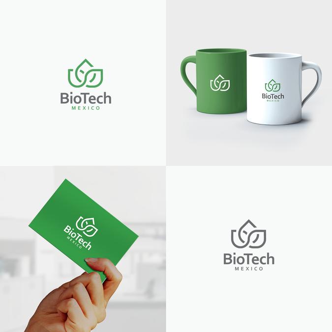 Diseño ganador de logofolder.com
