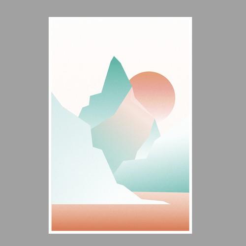 Diseño finalista de drap