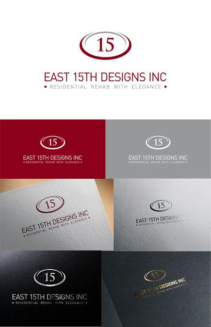 Gewinner-Design von SmoothArrow