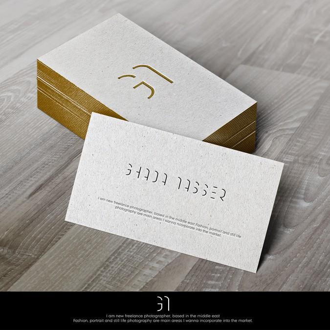 Winning design by monada