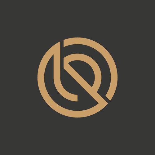 Runner-up design by BrandWorks™